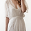 Thumbnail: Bestseller | Boho Wedding Dress