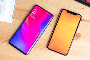 Samsung-Galaxy-S10-TSena-Price.jpg