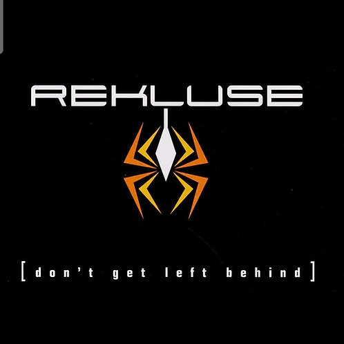 Rekluse Ladies Reflect