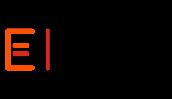 Eddy Motorcyles Logo