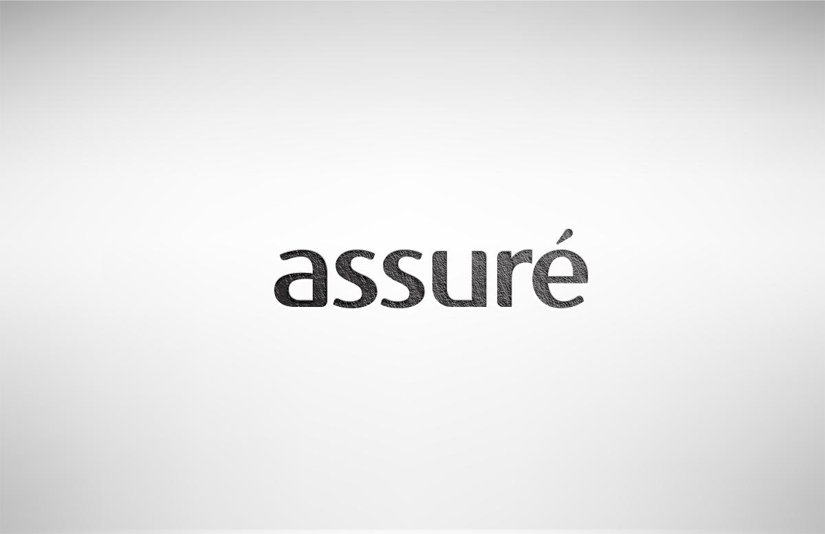 assure copy
