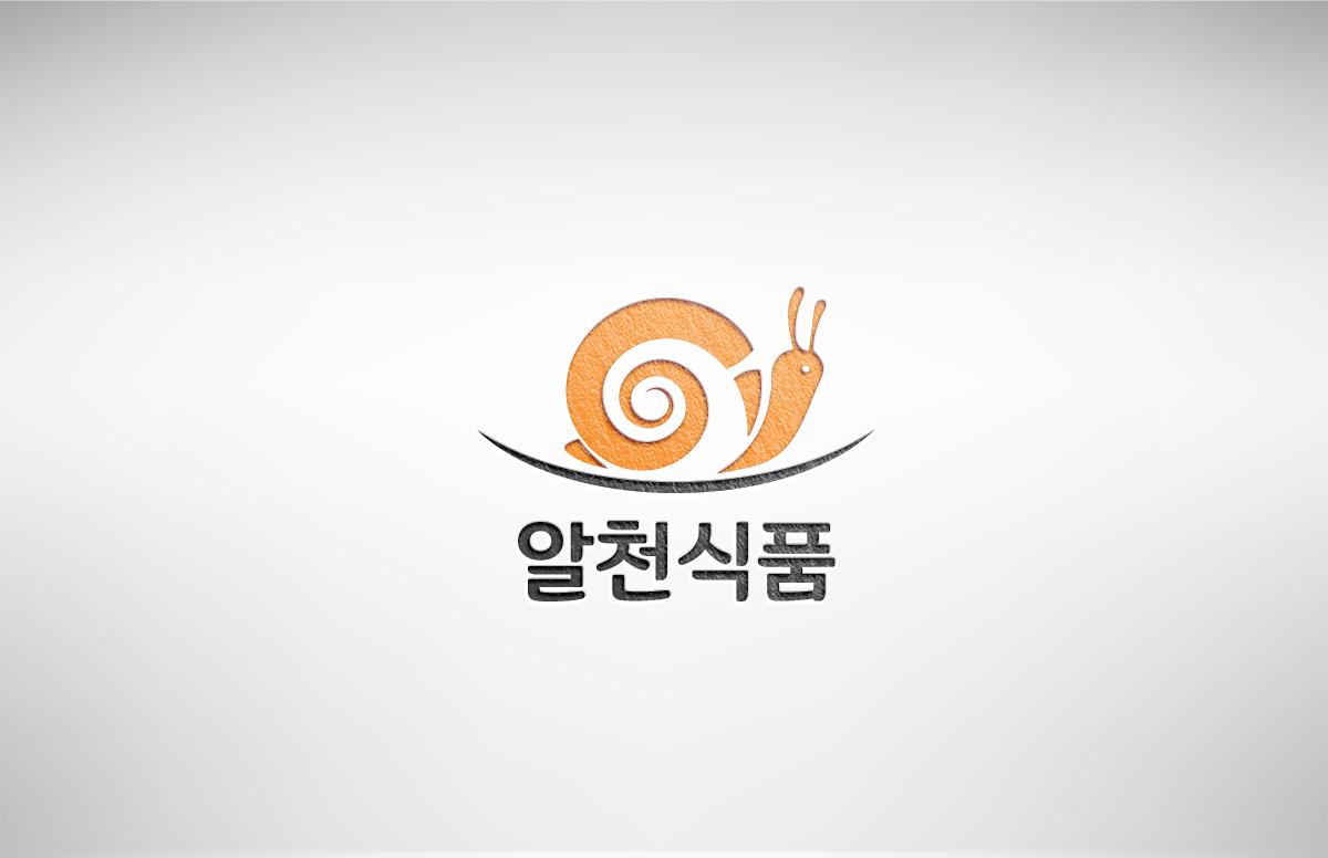 알천식품 copy