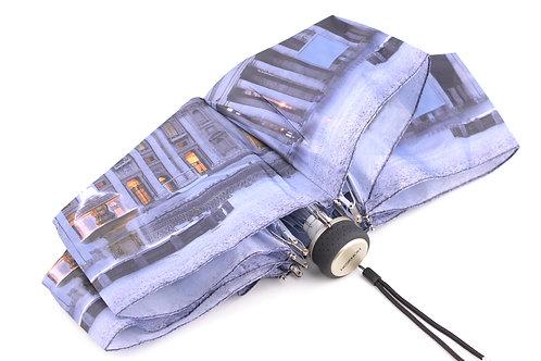 Зонт-механика