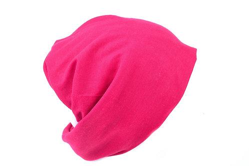 Повязка-шарф