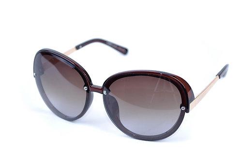 Солнцезащитные очки ALESE