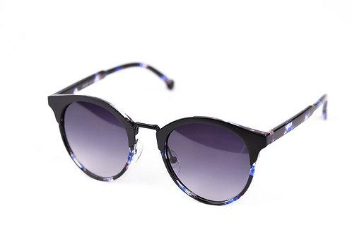 Солнцезащитные очки AOLISE
