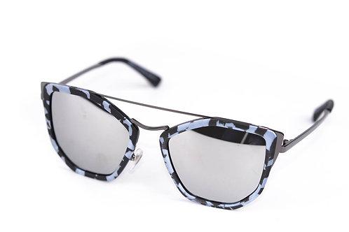 Солнцезащитные очки DONNA
