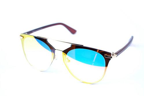 Солнцезащитные очки KAIDI