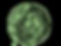 logo verde2.png