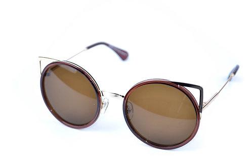 Солнцезащитные очки CRISLI