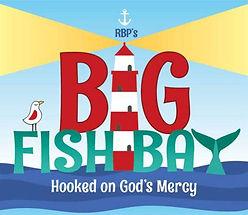 Big Fish Bay Logo.JPG