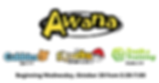 Awana Header for website.png