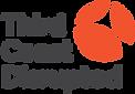 logo_graytype.png
