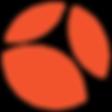 3CD_Logo_standalone.png