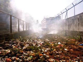 Garbage To Garden