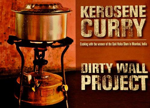 Purchase Kerosene Curry