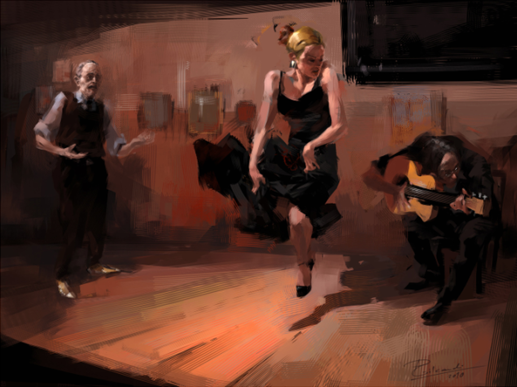 Artist: Peter Gikandi