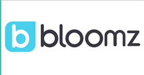 bloomz.png
