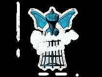 yestrdays bread logo