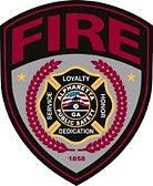 alpharetta_fire_department_round_wall_cl