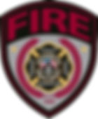 alpharetta_fire_department_round_wall_cl