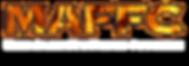 maffc-logo2018-19.png