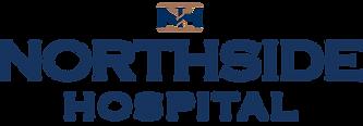 Northside_Hospital_Logo.png