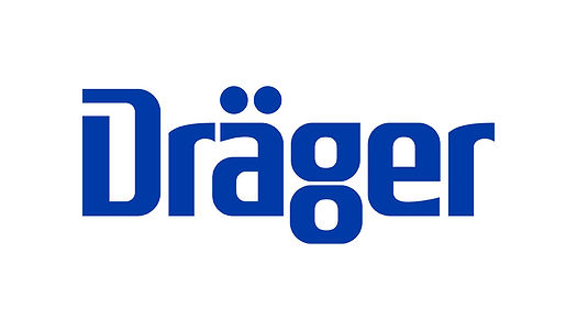 Draeger-Logo-Blue-WebRes.jpg