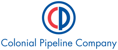 CP Logo Stacked Color (1).png