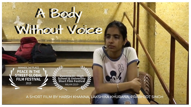a body without voice (1).jpg