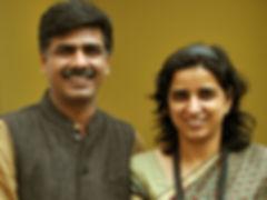 Meenakshi Vinay Rai.jpg