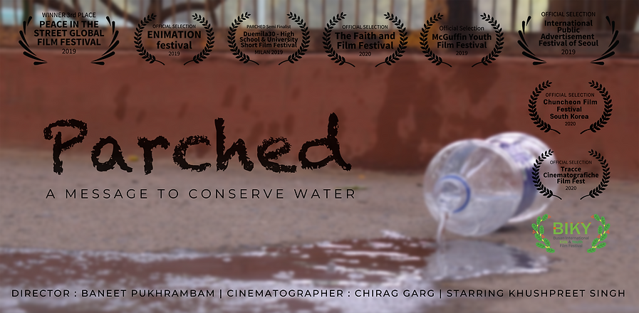 Parched Poster (1).png