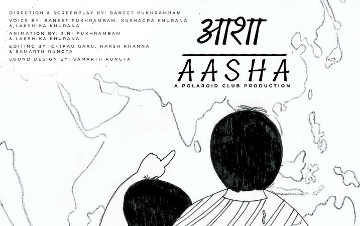 Aasha Poster.png