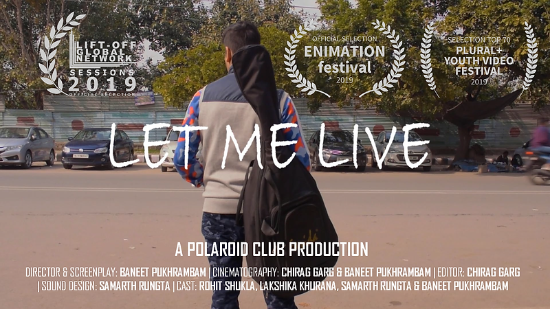 Let Me Live Poster.png