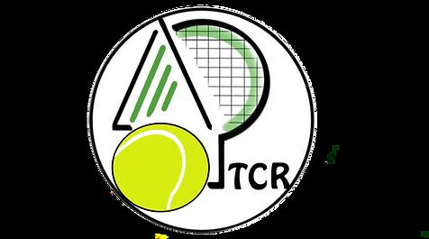 Tennislogo_weiß:transparent.png