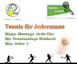 Tennis_für_Jedermann_27.07.2020_Kopie.j