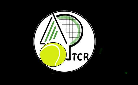 Tennislogo_weiß:transparent_Schatten.pn