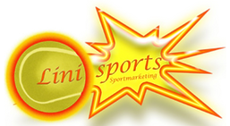 Linisports transparent.png