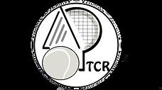 Tennislogo_weiß:transparent_Kopie.png
