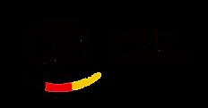 logo_opengraph Kopie.png