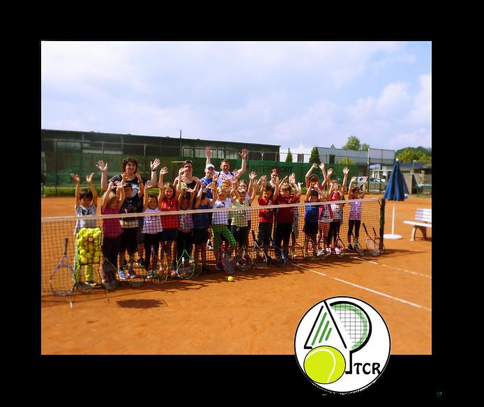 TCR Kinder Kopie.png