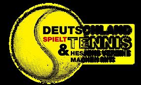 Hessen spielt Tennis.png