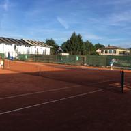 Tennis für Jedermann