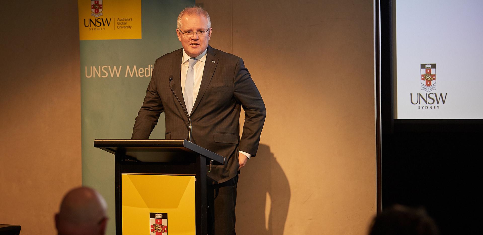 Australian Mental Health Prize_2019  327