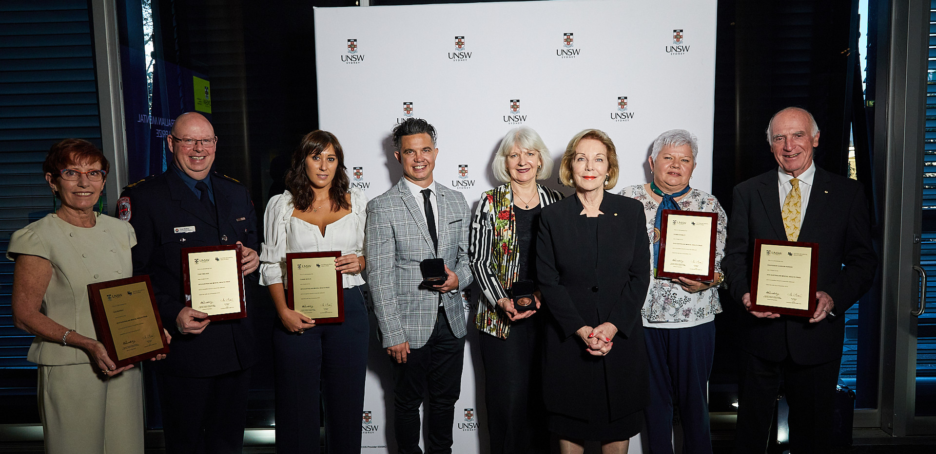 Australian Mental Health Prize_2019  504