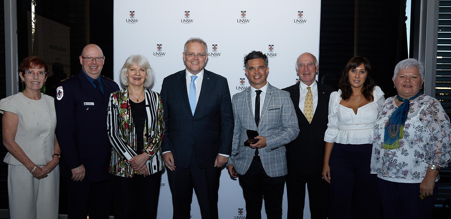 Australian Mental Health Prize_2019  449