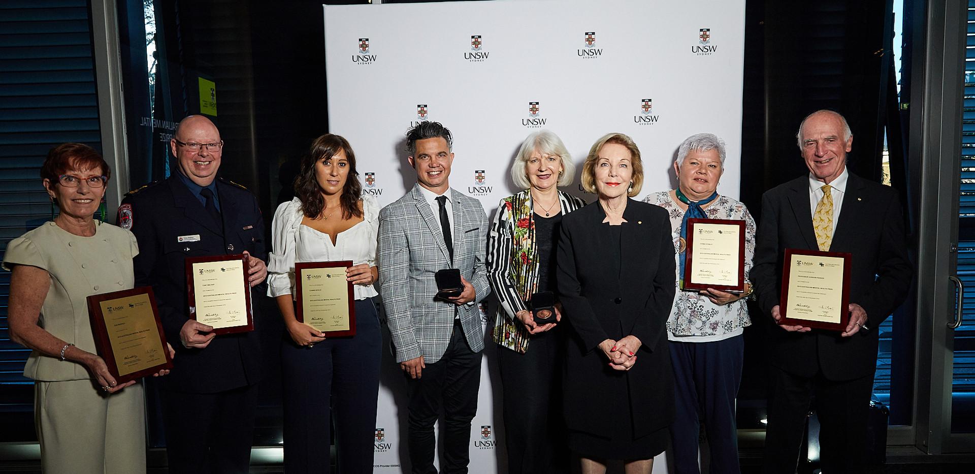 Australian Mental Health Prize_2019  503