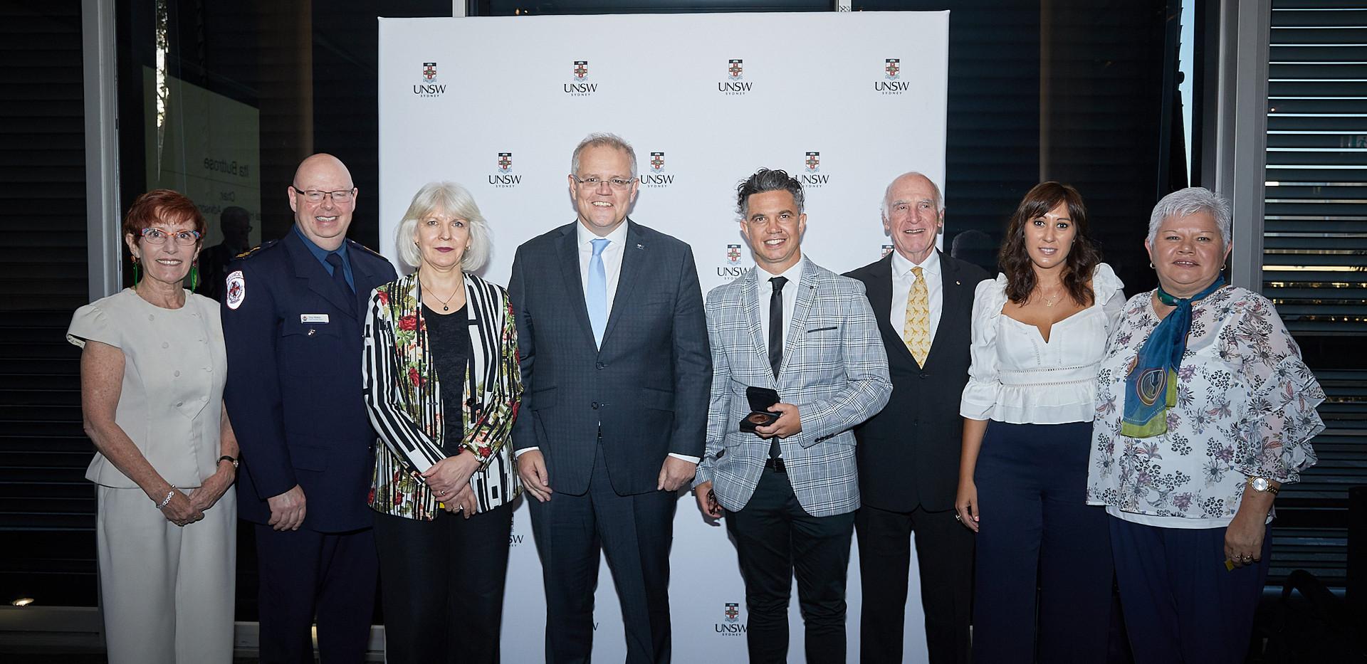 Australian Mental Health Prize_2019  450