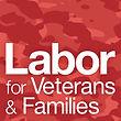 thumbnail_VIC ALP for Veterans and Famil