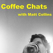 coffee_chats.jpg